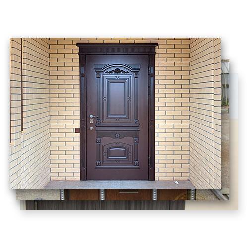dveri-1.jpeg